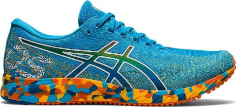 Running shoes Asics GEL-DS TRAINER 26