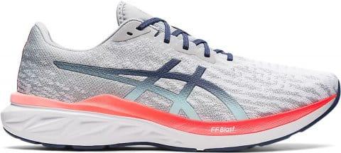 Running shoes Asics DYNABLAST 2