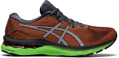 Running shoes Asics GEL-NIMBUS 23 LITE-SHOW
