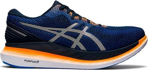 Bežecké topánky Asics GlideRide 2 LITE-SHOW