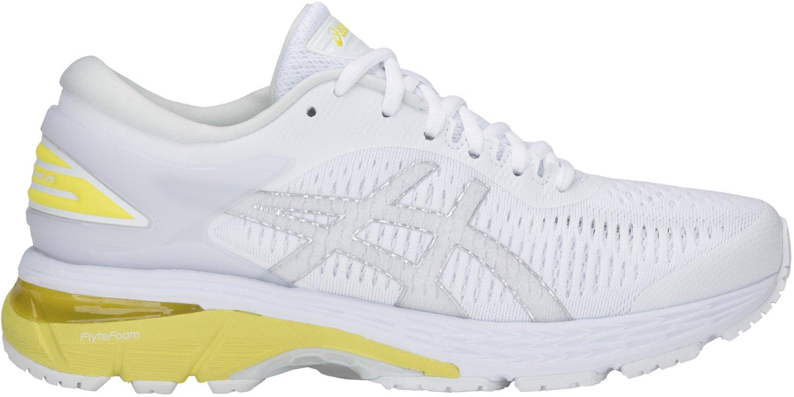 Running shoes Asics GEL-KAYANO 25