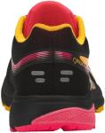 Dámské běžecké boty Asics GT-1000 7 GTX
