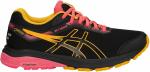 Běžecké boty Asics ASICS GT-1000 7 G-TX