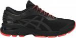 Bežecké topánky Asics GEL-KAYANO 25 LITE-SHOW