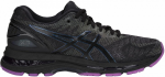 Running shoes Asics GEL-NIMBUS 20 LITE-SHOW