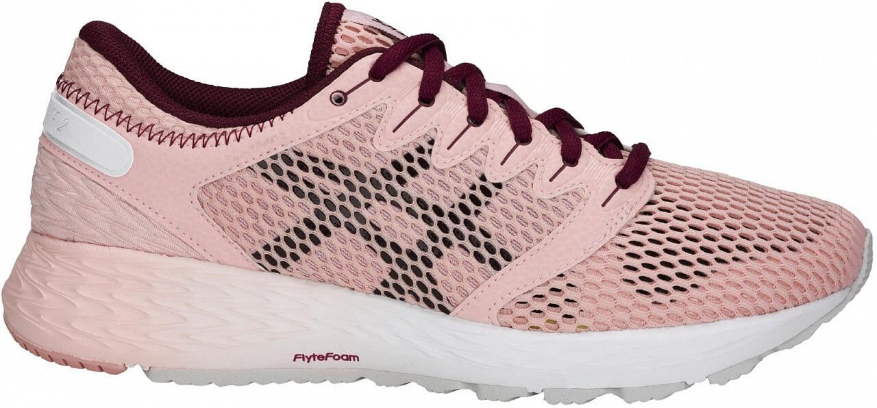 Dámská běžecká obuv Asics RoadHawk FF2