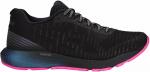 Běžecké boty Asics DynaFlyte 3 LITE-SHOW