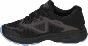 Dámská běžecká obuv Asics GT-2000 6 Lite-Show