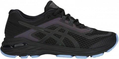 Zapatillas de running Asics GT-2000 6 LITE-SHOW