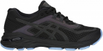Running shoes Asics GT-2000 6 LITE-SHOW
