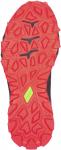 Dámské trailové boty Asics Gel Fujitrabuco 7