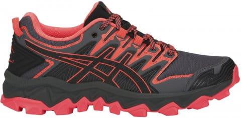 Trailové boty Asics GEL-FujiTrabuco 7