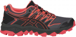 Trail shoes Asics GEL-FujiTrabuco 7