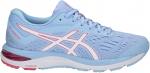 Běžecké boty Asics ASICS GEL-CUMULUS 20 W