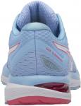 Dámská běžecká obuv Asics Gel-Cumulus 20