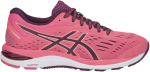 Zapatillas de running Asics GEL-CUMULUS 20