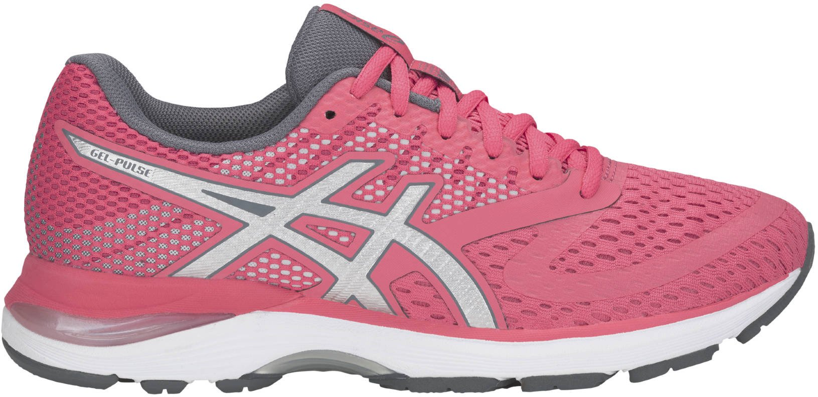 Zapatillas de running Asics GEL-PULSE 10