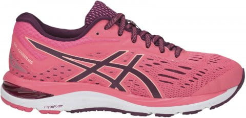 Pantofi de alergare Asics GEL-CUMULUS 20