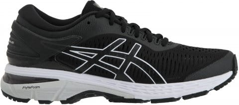 Běžecké boty Asics GEL-KAYANO 25