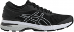 Running shoes Asics GEL-KAYANO 25