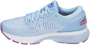 Bežecké topánky Asics GEL-KAYANO 25
