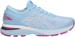 Zapatillas de running Asics GEL-KAYANO 25