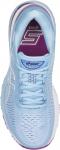 Zapatillas de running Asics GEL-KAYANO 25