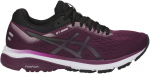 Zapatillas de running Asics GT-1000 7