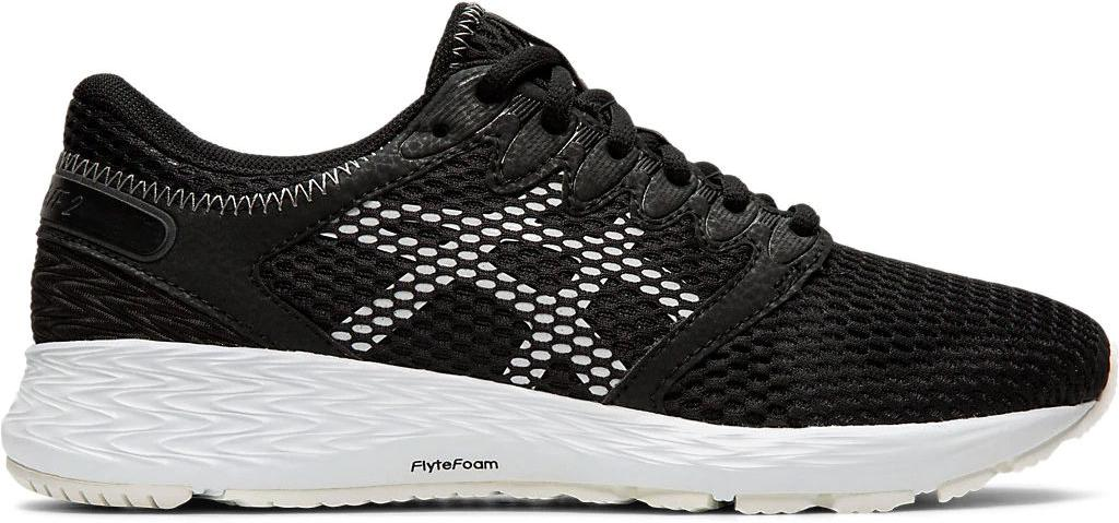 Running shoes Asics RoadHawk FF 2