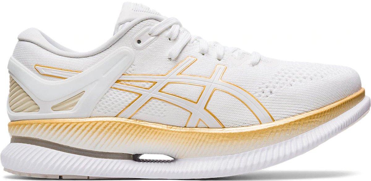 Bežecké topánky Asics MetaRide