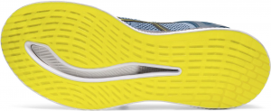Zapatillas de running Asics MetaRide