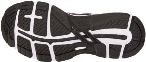 Dámské běžecké boty Asics GT-2000 7