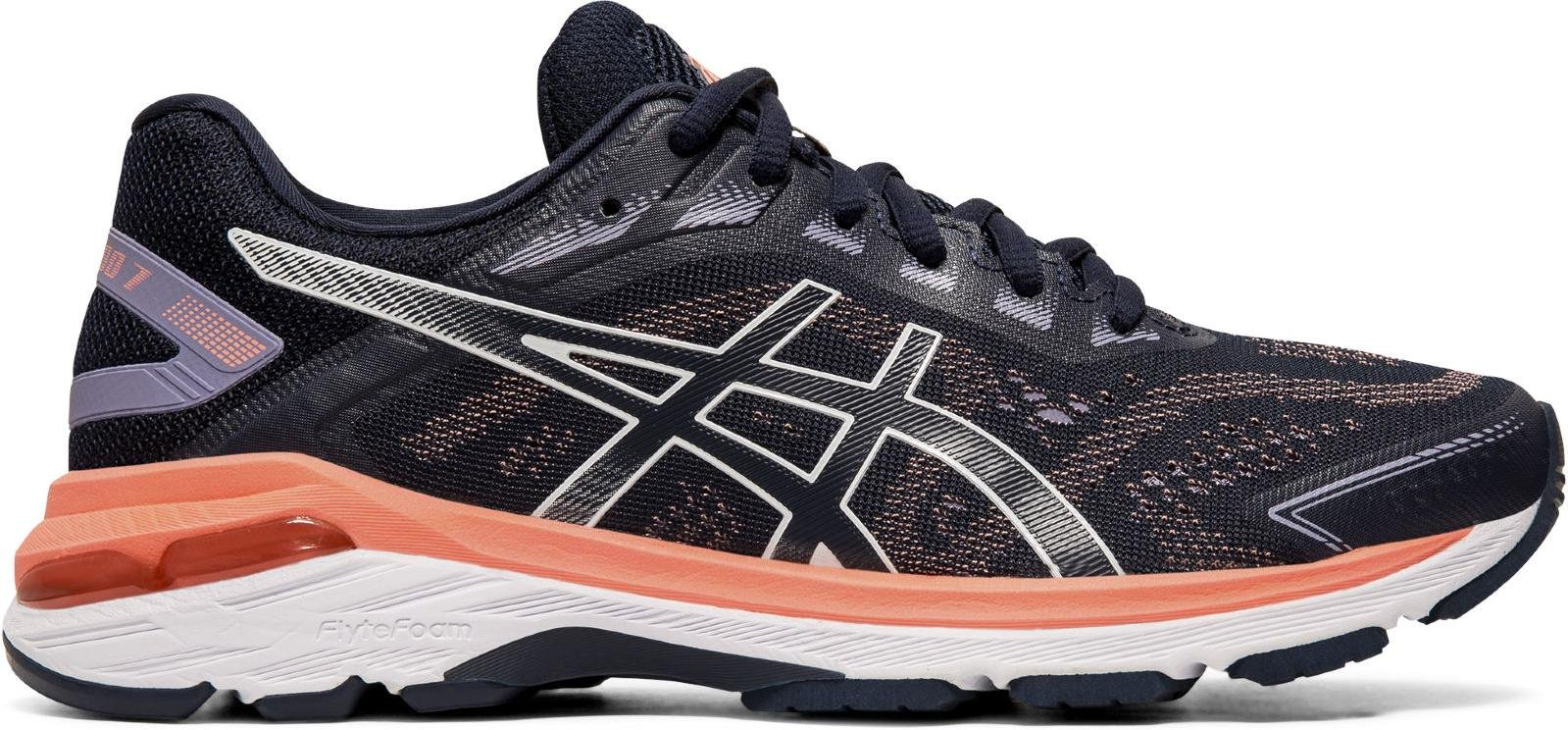 Zapatillas de running Asics GT-2000 7