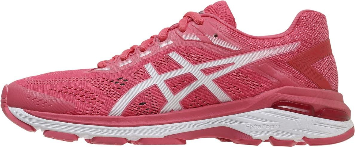 Running shoes Asics GT-2000 7