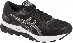 Running shoes Asics GEL-NIMBUS 21