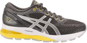 Bežecké topánky Asics GEL-NIMBUS 21