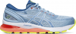Zapatillas de running Asics GEL-NIMBUS 21