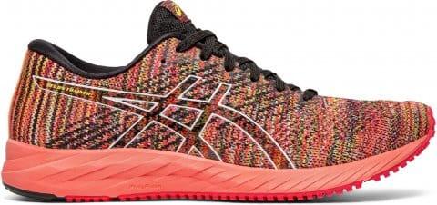 Running shoes Asics GEL-DS TRAINER 24 - Top4Running.com