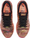 Dámská běžecká obuv Asics Gel-DS Trainer 24