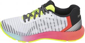 Pantofi de alergare Asics DynaFlyte 3 SP