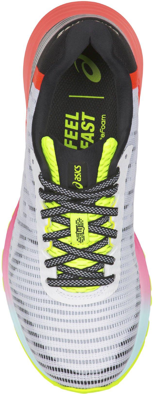Running shoes Asics DynaFlyte 3 SP