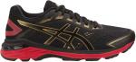 Pantofi de alergare Asics GT-2000 7