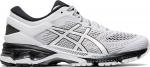 Pantofi de alergare Asics GEL-KAYANO 26
