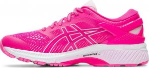 Dámská běžecká obuv Asics GEL-KAYANO 26