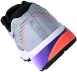 Dámská běžecká obuv ASICS GT-1000™ 8