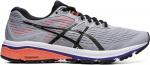 Běžecké boty Asics GT-1000 8