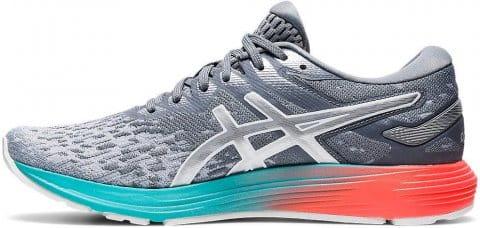 Running shoes Asics DynaFlyte 4 - Top4Running.com