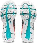 Pantofi de alergare Asics DynaFlyte 4