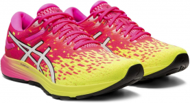 Dámská běžecká obuv Asics DynaFlyte 4