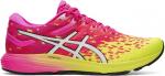 Běžecké boty Asics DynaFlyte 4